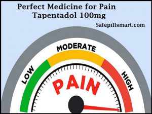 tapentadol overnight USA